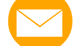 Tuesday Tip Of The Week #69 – Building (Not Buying) Your Email List