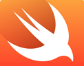 Tuesday Tip Of The Week #72 – Apple Announces Swift
