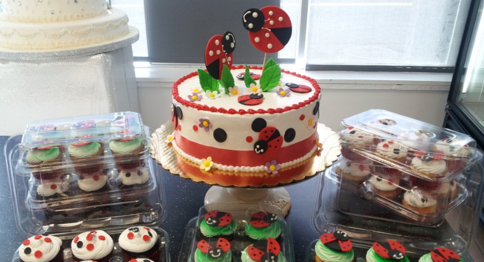 SoNo Profiles: Rafael's Cakes & Sugar