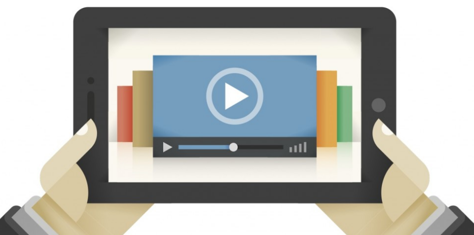 Tuesday Tip Of The Week #98 – YouTube's Top 10 of 2014