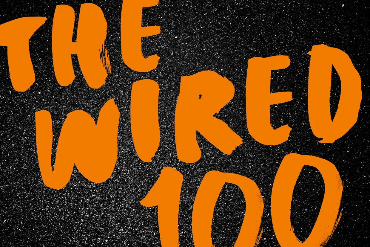 Tuesday Tip Of The Week #131 – WIRED top 100
