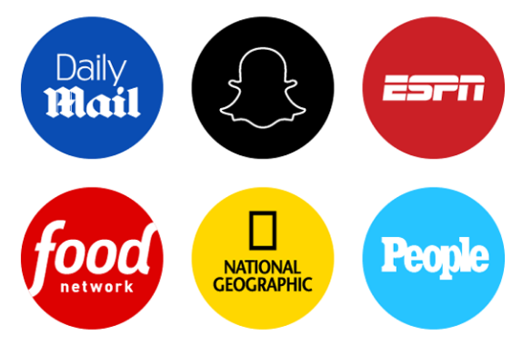 Tuesday Tip Of The Week #137 – Millenial Marketing With Snapchat