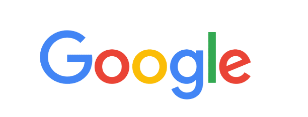 Tuesday Tip Of The Week #134 – Rebranding Google