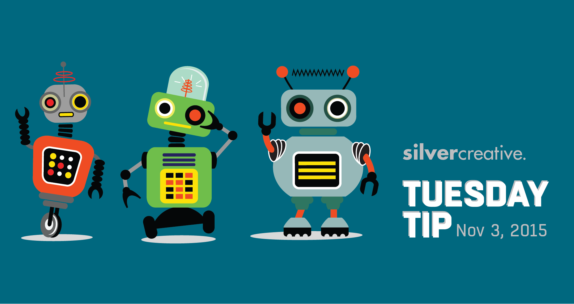 Tuesday Tip Of The Week #143 – Google Introduces AI to Search