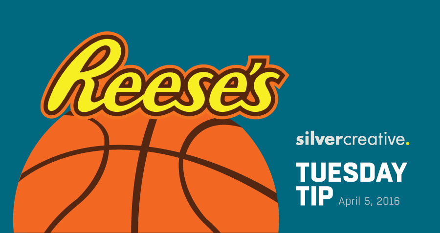 Tuesday Tip Of The Week #162 – Champions of March Madness Marketing