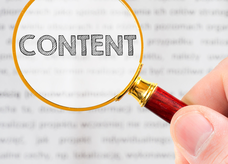 Tuesday Tip of the Week # 60 – The Shift Towards Bite-Size Content