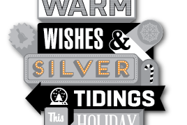 Tuesday Tip of the Week #49 – Happy Holidays from Silver Creative Group
