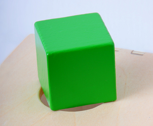 Tuesday Tip of the Week #44 – When the Square Peg Just Doesn't Fit