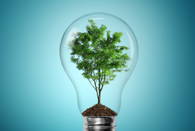 Tuesday Tip of the Week #35 – The Risk of Turning Your Brand Green