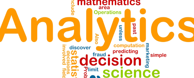 Tuesday Tip of the Week #12 – Always Be Tracking, or Why Analytics Will Help Your Business