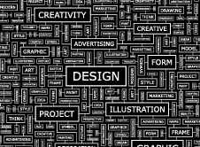 Tuesday Tip of the Week #11 – Stay Creative With These Design Resources