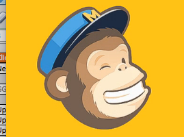Tuesday Tip of the Week #4 – Stop Monkeying Around With Your Email List