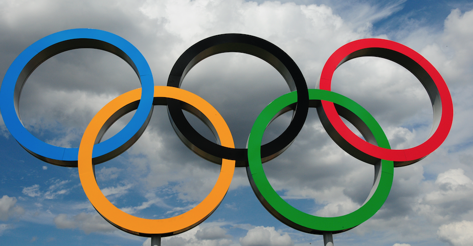 Olympic Athletes and Brands: The Good, The Bad, and the Confusing